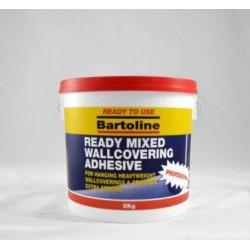 Bartoline Ready Mixed 5 kg