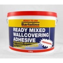 Bartoline Ready Mixed 10 kg